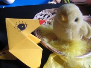 couleur jaune 019